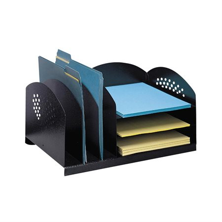 Combination Desk Organizer