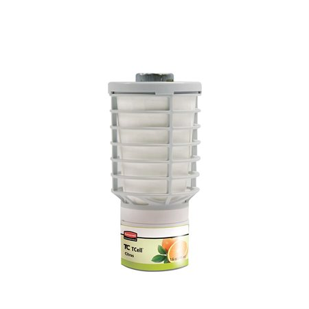TCELL™ Air Freshner Dispenser