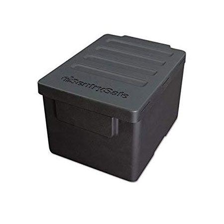 Coffre de sécurité pour documents GF30S