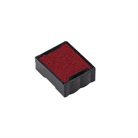 Replacement Stamp Pad for S-Printy 4921