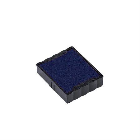 Cassette d'encrage pour S-Printy 4921