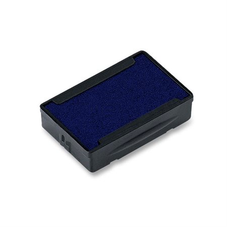 4810 / 4910 Printy Replacement Pad Sold individually blue
