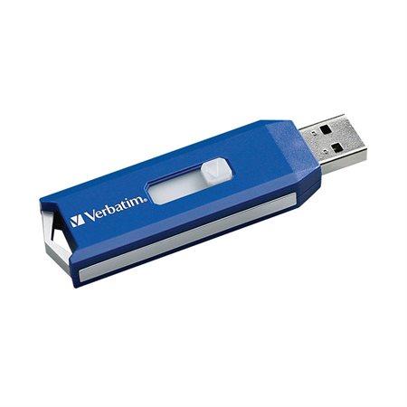 Clé USB à mémoire flash Store 'n' Go PRO 4 Go