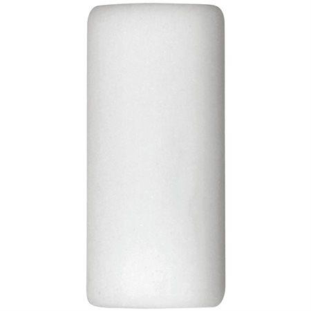 Eraser for mechanical pencil