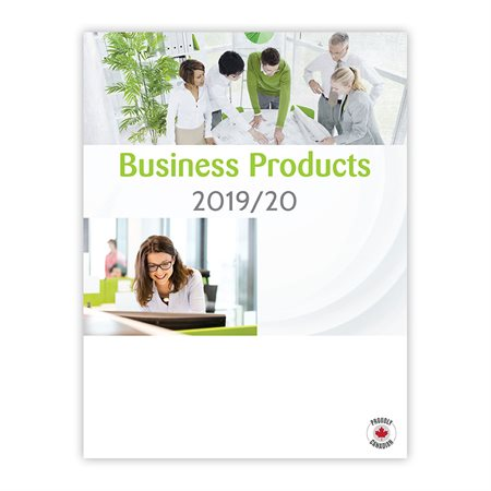 2019 OFFICE PRODUCTS CATALOGUES 672  PAGES BLANK LIST PRICES