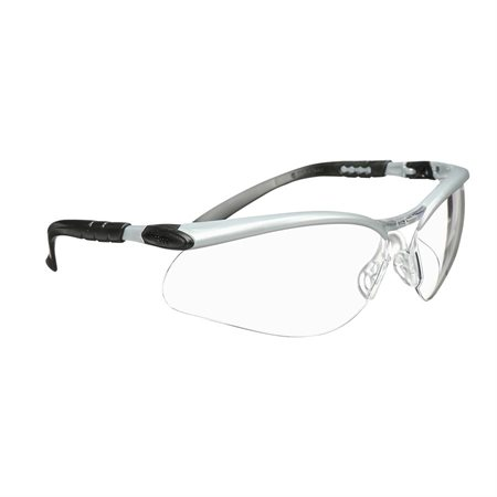 BX Antifog Safety Glasses