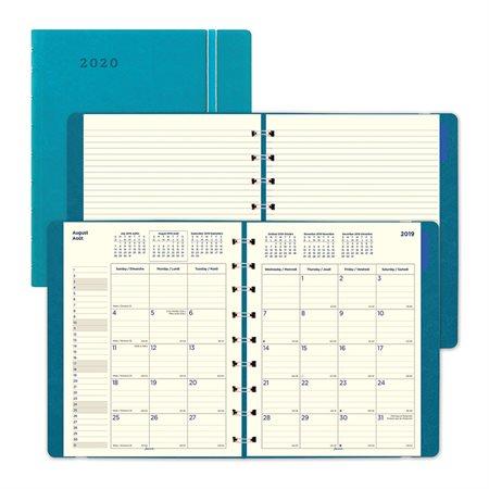 Filofax® Monthly Diary (2020)
