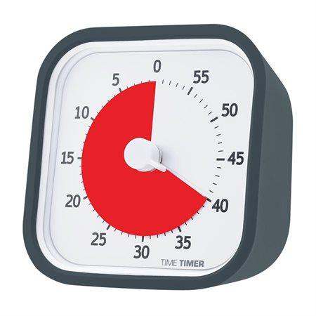"""Time Timer MOD® 4"""""""