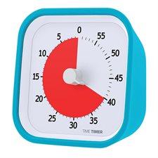 """Minuteur Time Timer MOD® 4"""""""