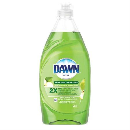 Détergent à vaisselle Dawn® Ultra 532 ml. pomme