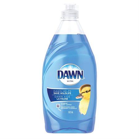Détergent à vaisselle Dawn® Ultra 532 ml. original
