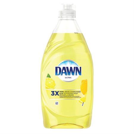 Détergent à vaisselle Dawn® Ultra 532 ml. citron