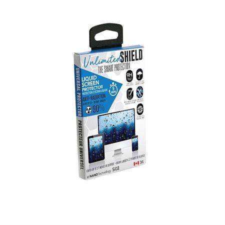Unlimited Shield Liquid Screen Protector