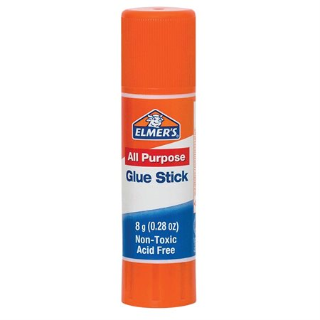Elmer's® Glue Stick