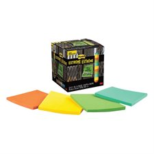 Post-it® Extreme Notes