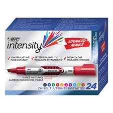 Magic Marker® Dry Erase Whiteboard Marker