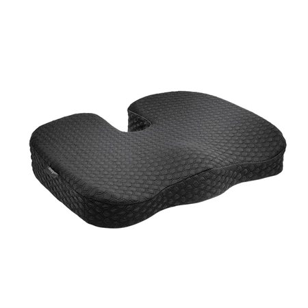 Premium Cool-Gel Seat Cushion