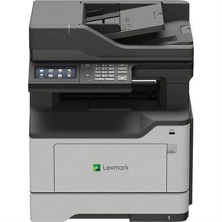 Imprimante laser multifonction monochrome sans fil MB2442adwe