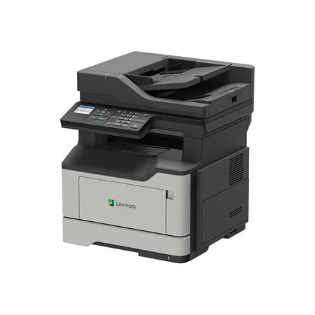 MB2338adw Wireless Multifunction Monochrome Laser Printer