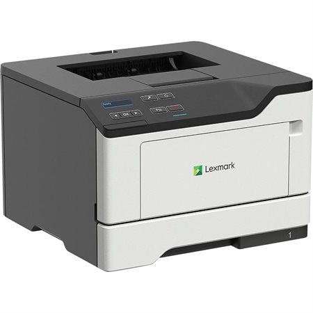 B2442dw Wireless Monochrome Laser Printer