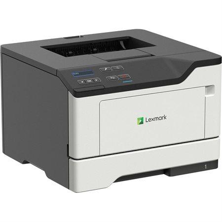 Imprimante laser monochrome sans fil B2338dw