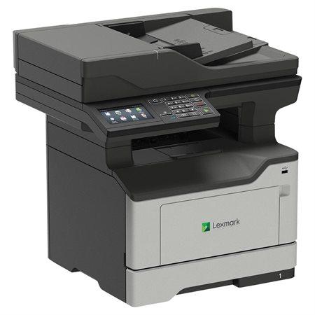 Imprimante laser multifonction monochrome MX522adhe