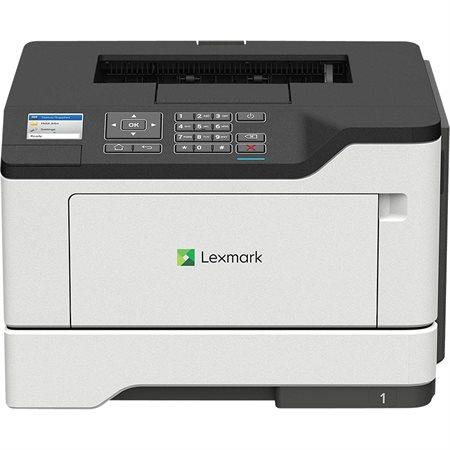 Imprimante laser monochrome MS521dn