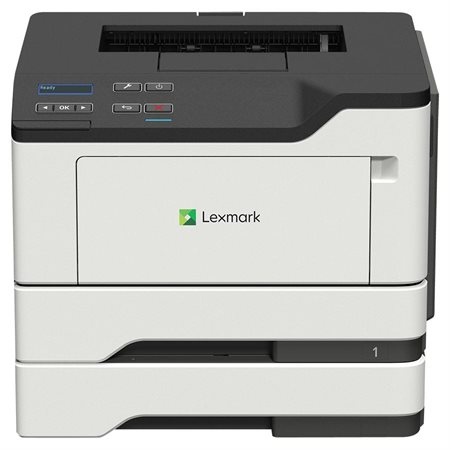 MS321dn Monochrome Laser Printer
