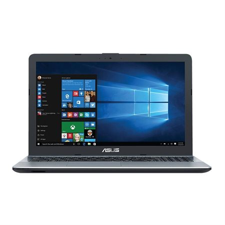 VivoBook Max X541 Notebook