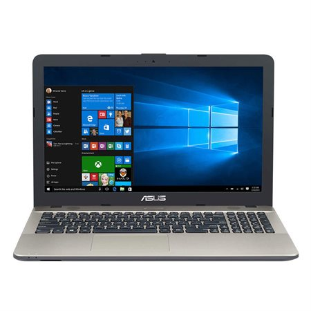VivoBook K541 Notebook