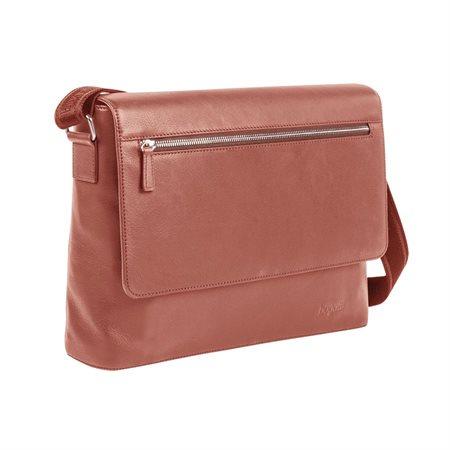 MSG1216 Briefcase