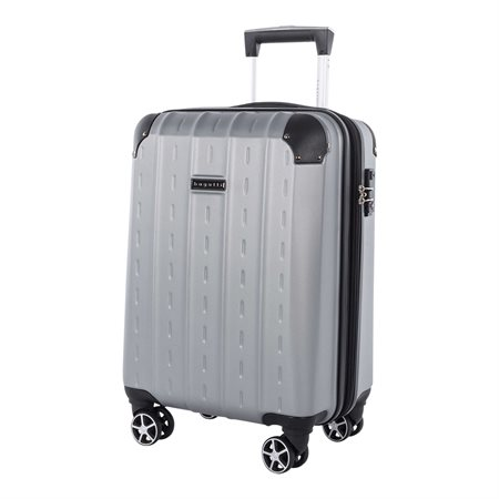HLG2047BU Hard Carry-On Case