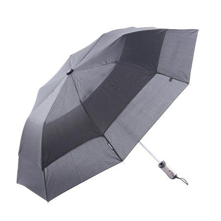 Parapluie à double toile