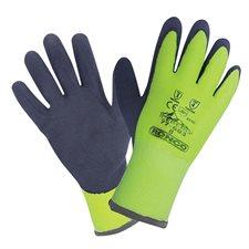 Iceberg™ 77-603 Gloves large