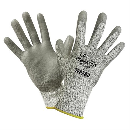 Gants PrimaCut™ 69-380 grand