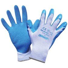 GRIP-IT™ 77-500 Gloves XL