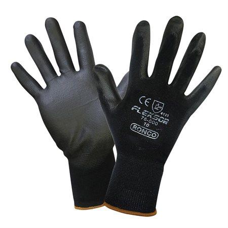 Gants Flexsor™ 78-500 XG