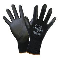 Flexsor™ 78-500 Gloves XL