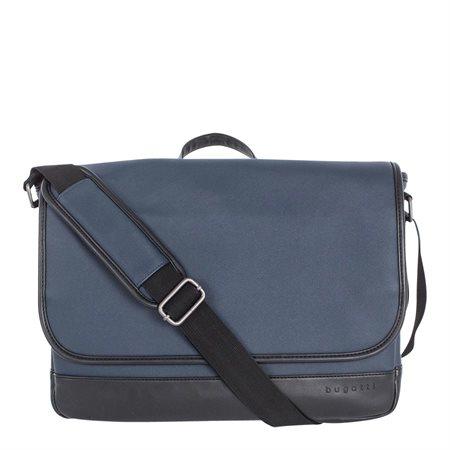 MSG2051BU Briefcase