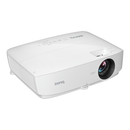 MS535S Digital Projector