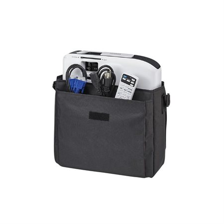 PowerLite Projector Carrying Case