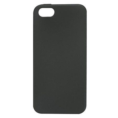 Étui Velvet Touch pour iPhone