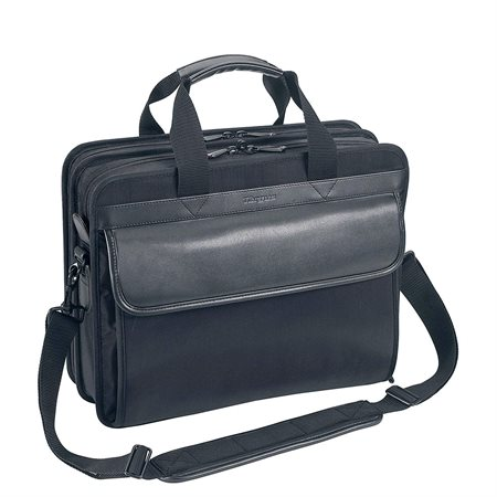 Eco-Smart Executive Notebook Briefcase