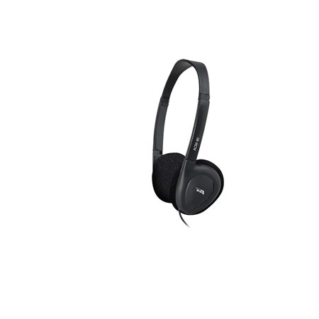 Écouteurs stéréo ACM-90B
