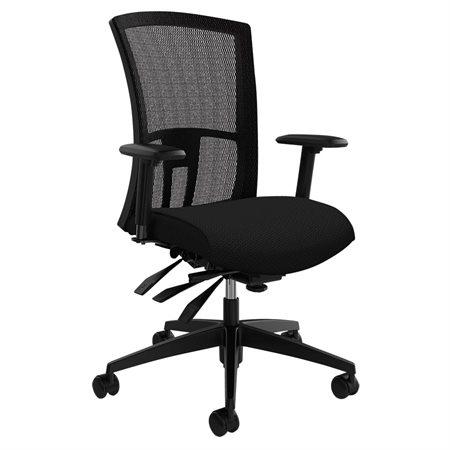 Vion™ Armchair