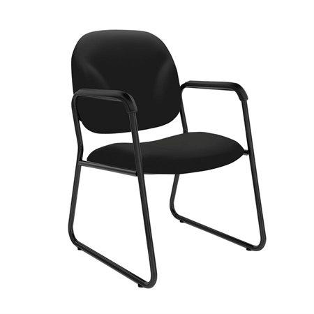 Solo Plus Guest Armchair