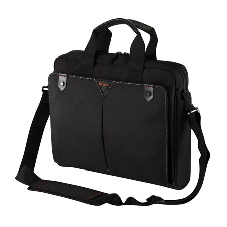 Classic+ Topload Notebook Briefcase