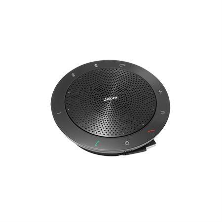 Haut-parleur Speak 510 + MS