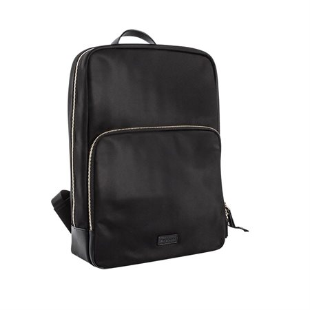BKP121 Ladies Backpack