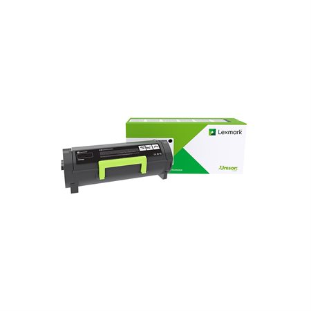 56F1U0E Toner Cartridge